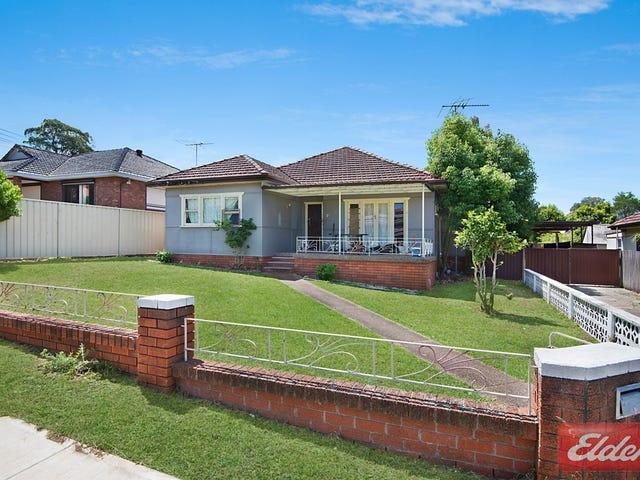 31 Cornelia Road, Toongabbie, NSW 2146