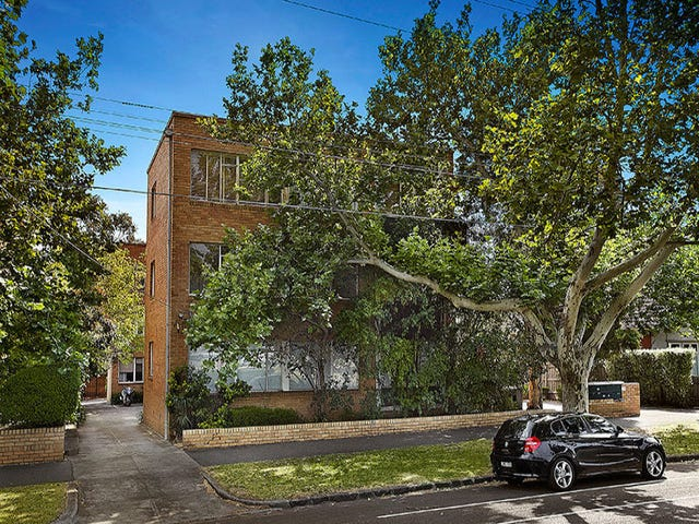 7/157 Brighton Road, Elwood, Vic 3184