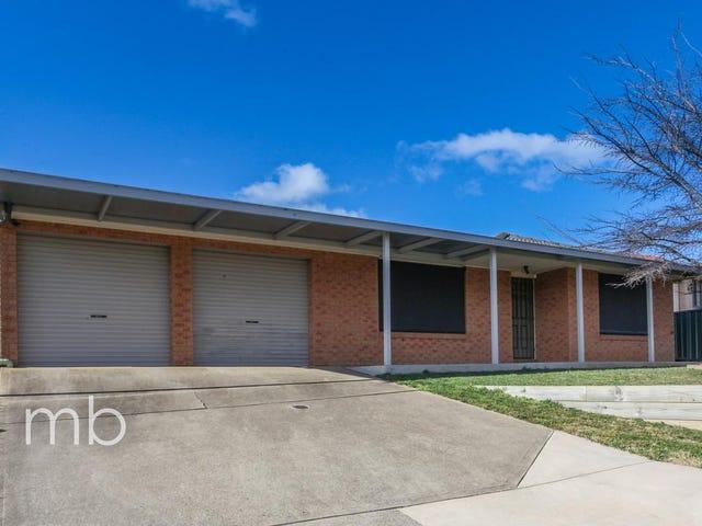 56 Orchard Grove Road, Orange, NSW 2800