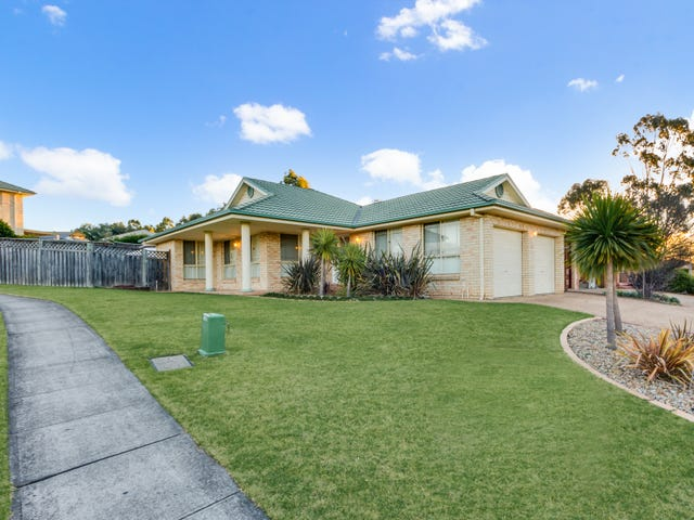 13 Lakeside Street, Currans Hill, NSW 2567