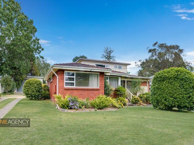 10 Skarratt Avenue, Glenbrook, NSW 2773