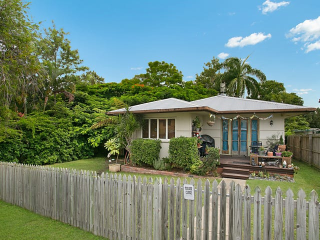 27 Lind Avenue, Southport, Qld 4215