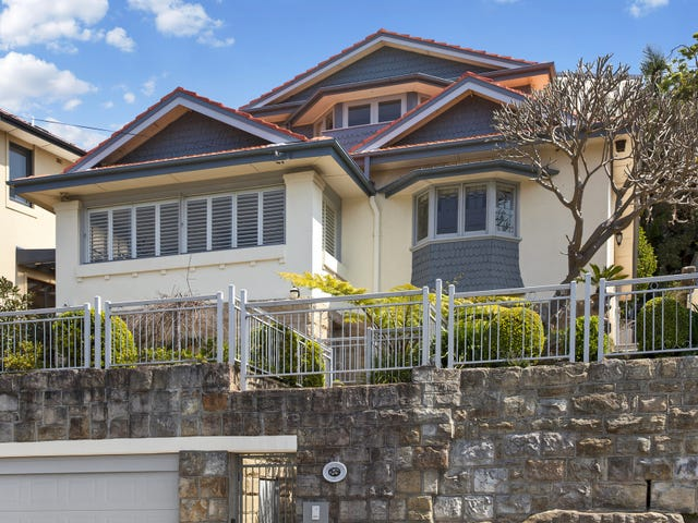 32 Shellcove Road, Neutral Bay, NSW 2089