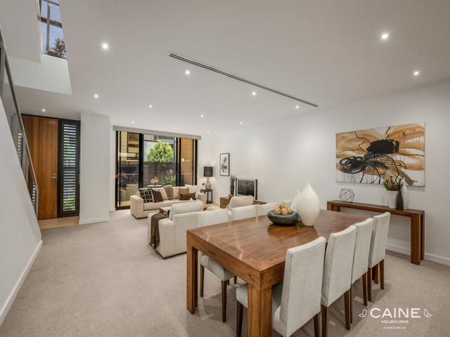 29 South Wharf Drive, Docklands, Vic 3008