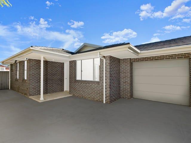 25b Lovell Road, Denistone East, NSW 2112