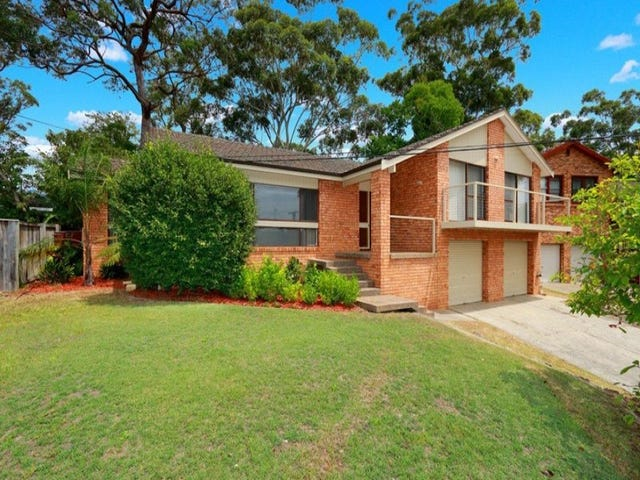 5 Athol Place, Carlingford, NSW 2118