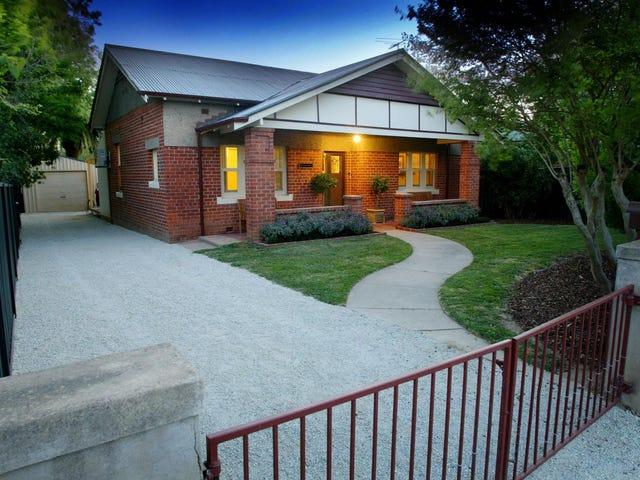 611 Carrington Street, Albury, NSW 2640