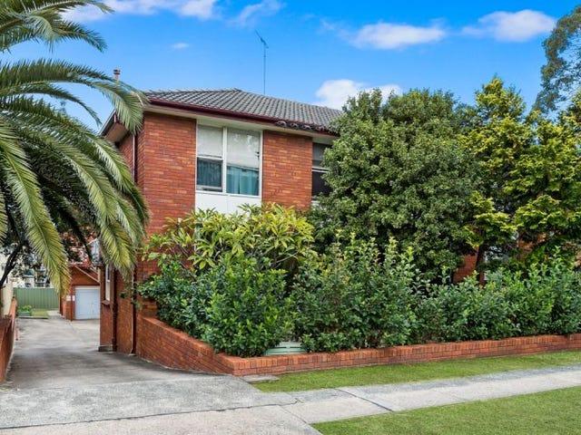 13/6 Burraneer Bay Road, Cronulla, NSW 2230
