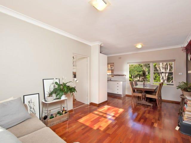 10/18 Lewis Street, Cronulla, NSW 2230
