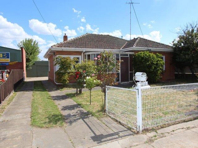 833 Howitt Street, Wendouree, Vic 3355