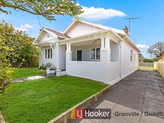 53 Hawksview Street, Merrylands, NSW 2160