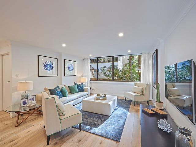 7/66 Penkivil Street, Bondi, NSW 2026