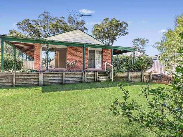 47 Hillview Street, Hornsby Heights, NSW 2077