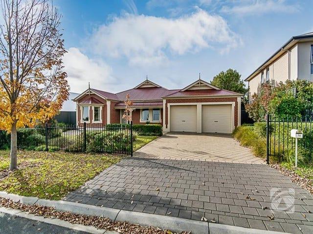 16 Greenfield Street, Mount Barker, SA 5251