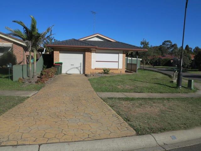 56 bugong street, Prestons, NSW 2170