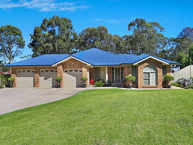 5 Eagle Close, Medowie, NSW 2318
