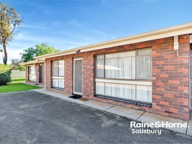 5/59 Kings Road, Salisbury Downs, SA 5108