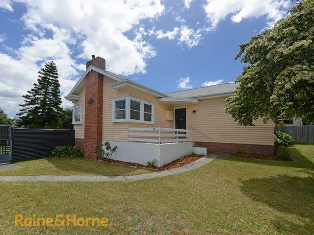 70 Clarence Street, Bellerive, Tas 7018