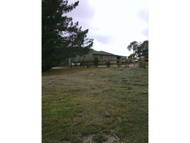 166 Barcham Lane, Bungonia, NSW 2580