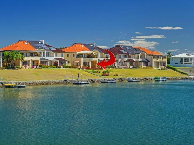 34A The Promenade, Port Macquarie, NSW 2444