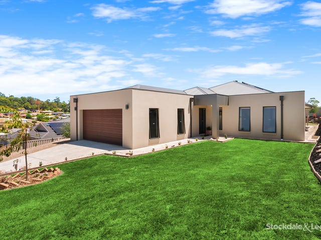 4 Waterford Court, Drouin, Vic 3818