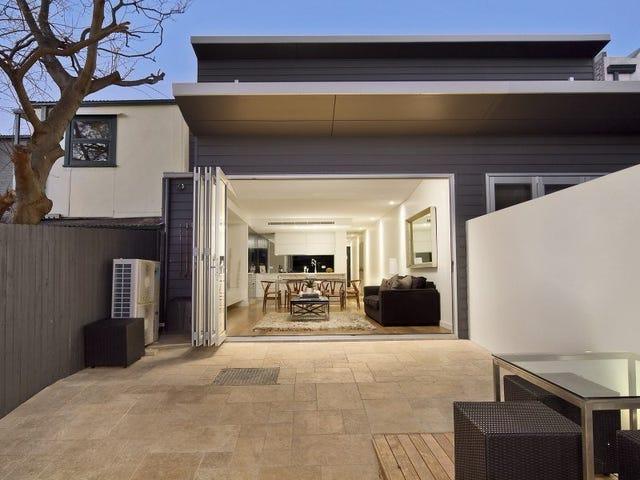 81 Probert Street, Newtown, NSW 2042