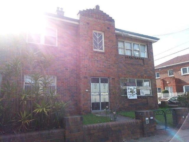 2/34 King Street, Ashfield, NSW 2131