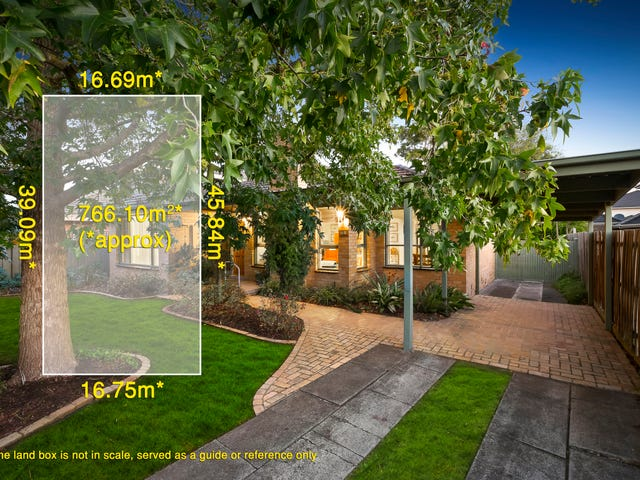 60 Cypress Avenue, Glen Waverley, Vic 3150