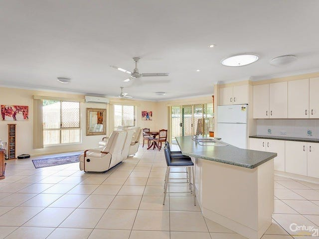 4 Renown Court, Cooloola Cove, Qld 4580