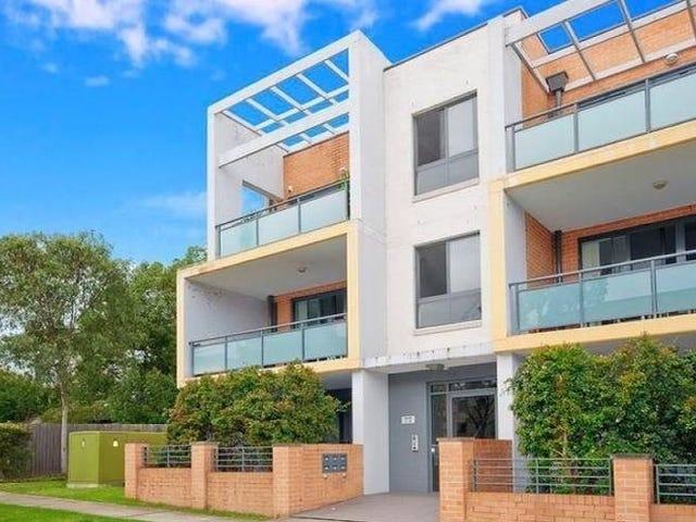 24/14-18 Reid Avenue, Westmead, NSW 2145