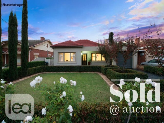 51 Dinwoodie Avenue, Clarence Gardens, SA 5039