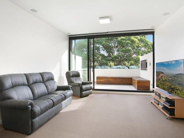 10/260 Penshurst Street, Willoughby, NSW 2068