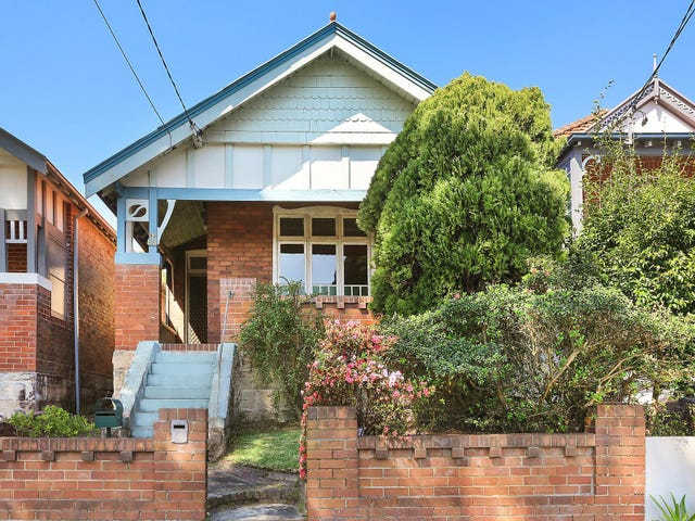 63 Northcote Street, Naremburn, NSW 2065