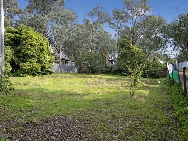 72 Viewhll Crescent, Eltham, Vic 3095