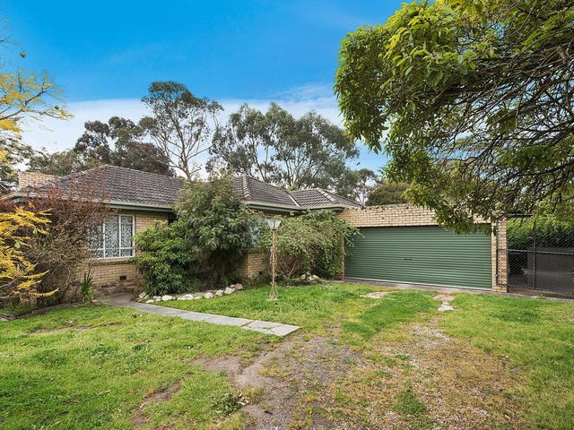 5 Everest Court, Burwood, Vic 3125