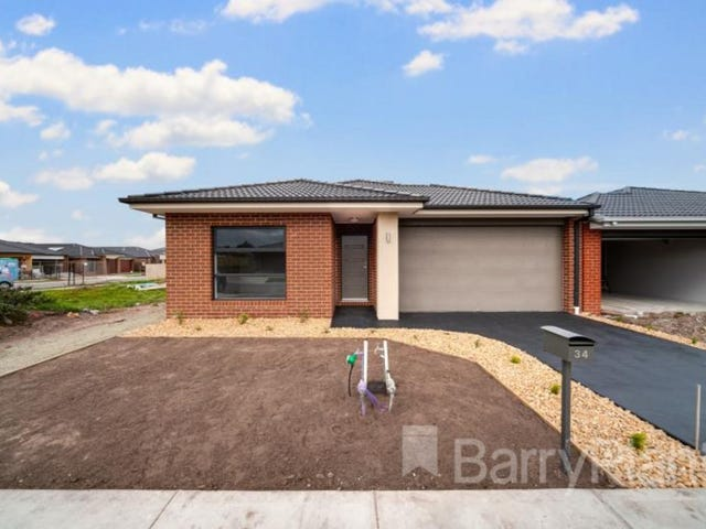 34 Dodson Road, Officer, Vic 3809
