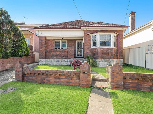 5 Atkinson Street, Arncliffe, NSW 2205