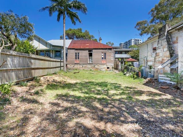 3 James Lane, Balmain East, NSW 2041