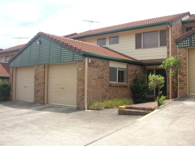 40/15 Pine Ave, Beenleigh, Qld 4207