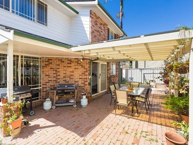 15 Glassop Street, Caringbah, NSW 2229