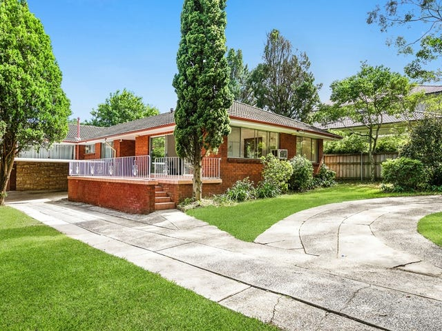 193 Ryde Road, West Pymble, NSW 2073