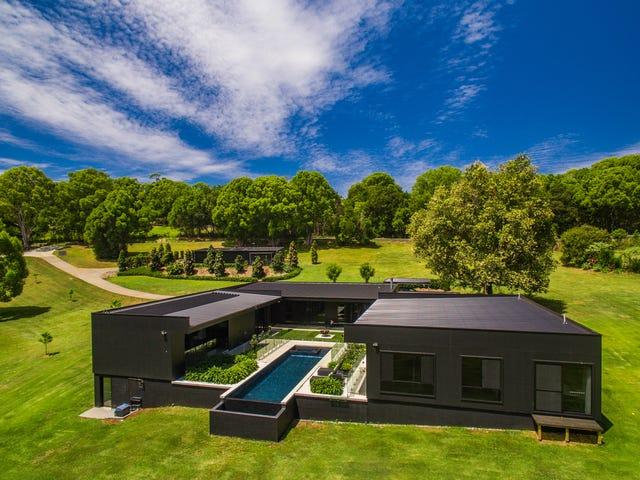 25 Friday Hut Road, Tintenbar, NSW 2478