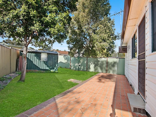 6A Pearce Rd, Quakers Hill, NSW 2763