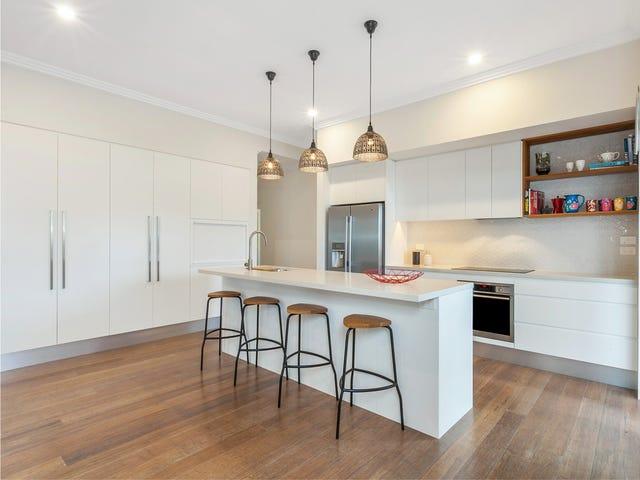 16B Foster Street, Helensburgh, NSW 2508