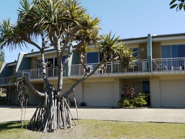 3/2 Tristania Drive, Marcus Beach, Qld 4573