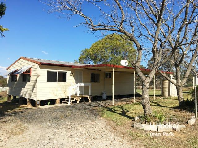 130b Eltons Road, Silverdale, NSW 2752