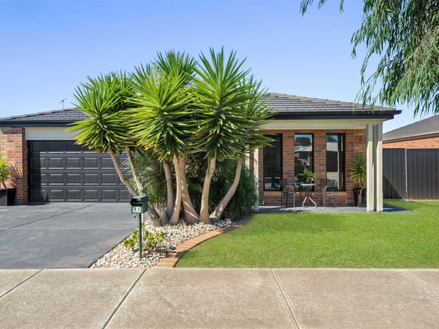 41 Haugh Street, Lovely Banks, Vic 3213