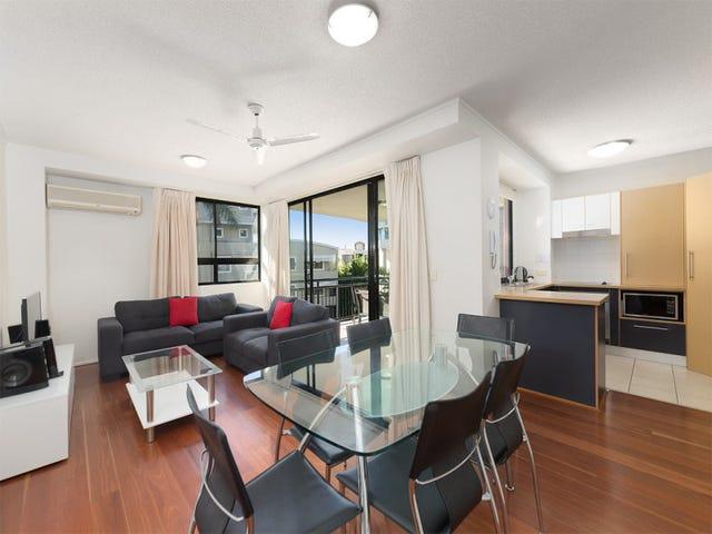 80/15 Goodwin Street, Kangaroo Point, Qld 4169