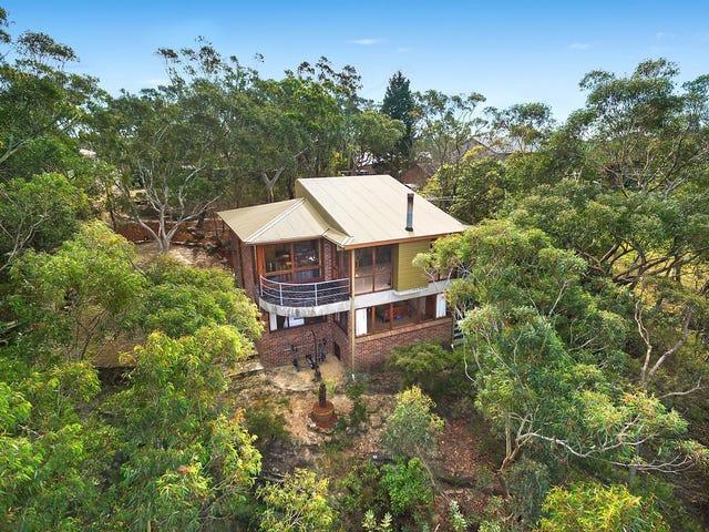 5 Careya Crescent, Woodford, NSW 2778