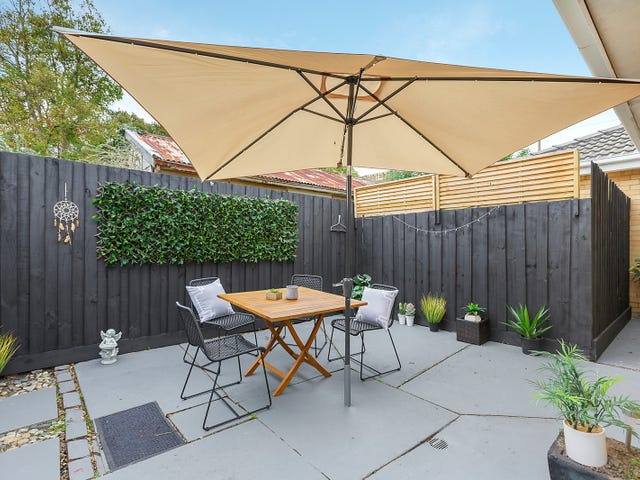 3/561 South Road, Bentleigh, Vic 3204